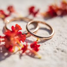 Φωτογράφος γάμου Lambros Papanikolatos(papanikolatos). Φωτογραφία: 01.11.2017