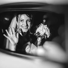 Wedding photographer Giulio Pugliese (giuliopugliese). Photo of 30.11.2016