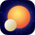 Variable Stars icon