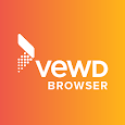 Vewd Browser apk