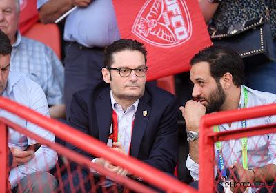 Vers un premier club de socios en Ligue 1 ?