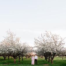 Wedding photographer Serezha Tkachenko (TkachenkoS). Photo of 24.09.2018