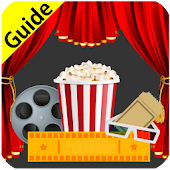 it's Popcorn Time Guide
