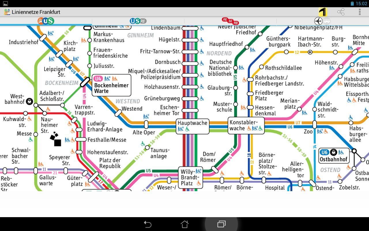linenetwork frankfurt android apps on google play. Black Bedroom Furniture Sets. Home Design Ideas