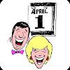Шутки на 1 апреля
