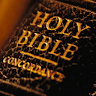 com.aipbooks.holybible