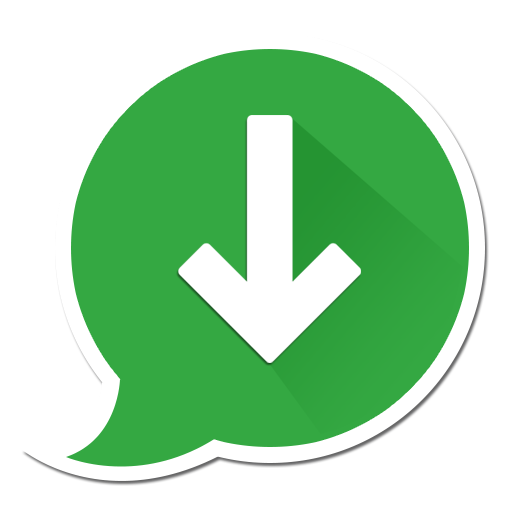 Best Status Downloader and Saver Pro