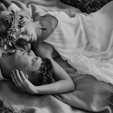 Wedding photographer Daniela Nizzoli (danielanizzoli). Photo of 13.06.2018