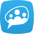 Paltalk - Find Friends in Group Video Chat Rooms download