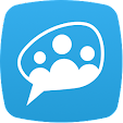 Paltalk - F.. file APK for Gaming PC/PS3/PS4 Smart TV
