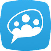 Paltalk - Free group video calls & chat rooms