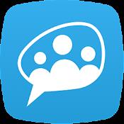 Paltalk - Free Video Chat