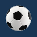 BuLi Spielplan 15-16