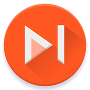 NextSong - Music Notifications  Icon