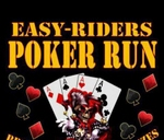 Easy Riders mc : The Snake Pit