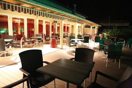 Hôtel restaurant Le relais Vosgien Saint Pierremont 88