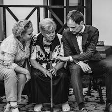 Свадебный фотограф Дима Сикорский (sikorsky). Фотография от 27.03.2019