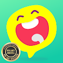 Hello English Kids: Learn English (2-10 year olds) icon