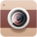 Photo Editor For Samsung icon