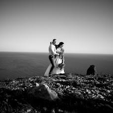 Wedding photographer Oleg Turkot (OlegTurkot). Photo of 18.05.2018