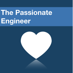 What is the Goal of an Engineer? (Part 1) | Engineering and Leadership