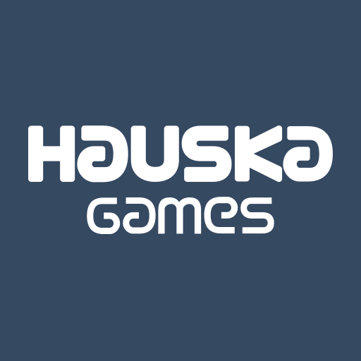 Hauska Games avatar image