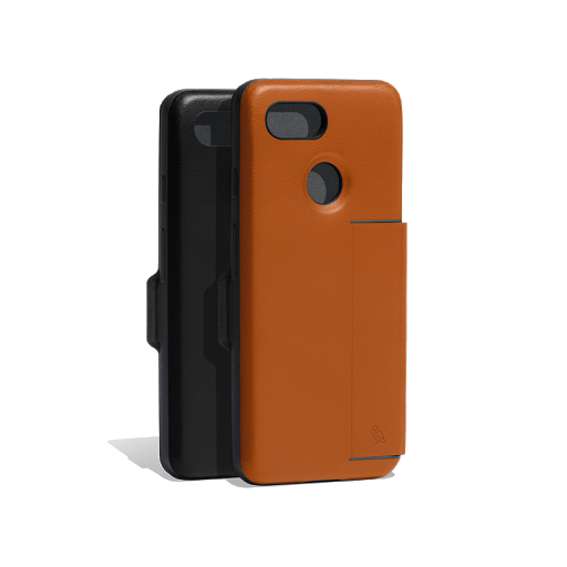 meet bb615 a26b3 OtterBox Defender Series Screenless Edition Case for Google Pixel 3 ...