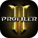 Profiler for Sc2 icon