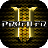 Profiler for Sc2