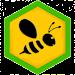 Tu Dien Trung Viet BeeDict icon