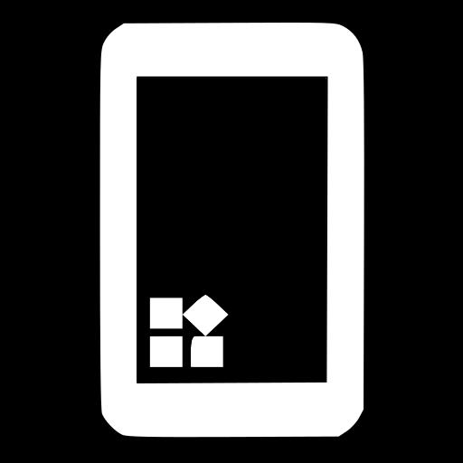 Widget Screensaver - Apps on Google Play
