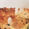 Canyon Wallpapers icon