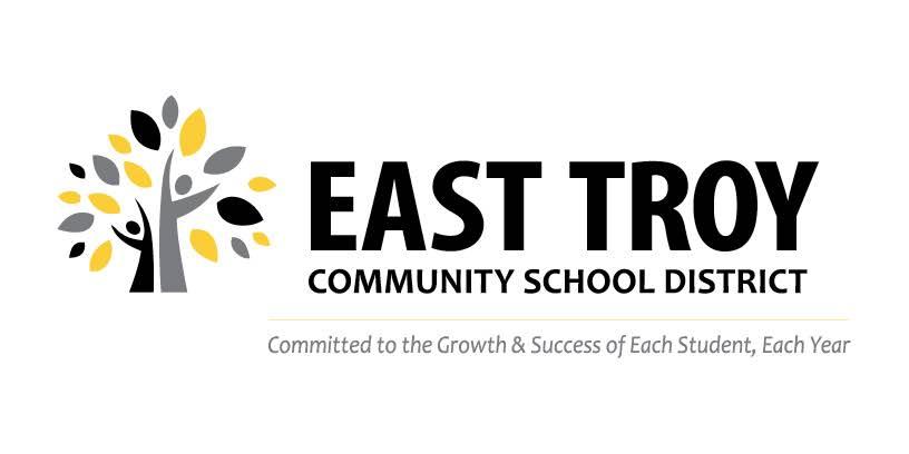 East Troy Community School District