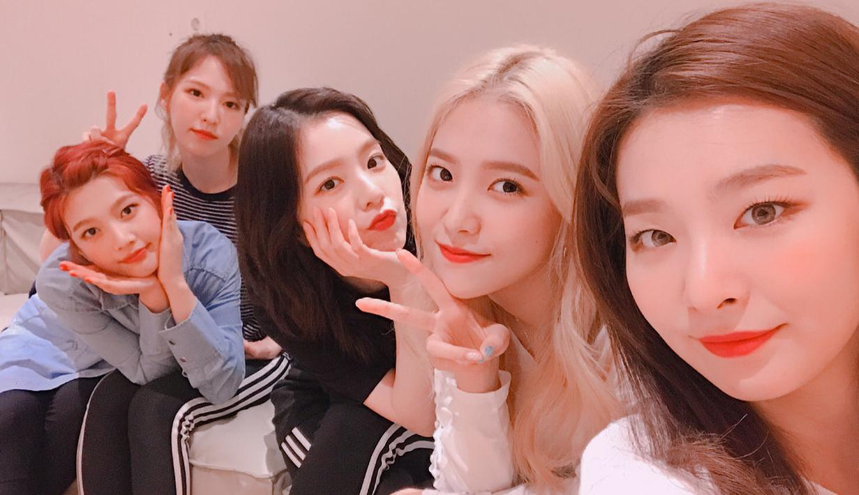 top 10 female idol groups according to brand reputation in november