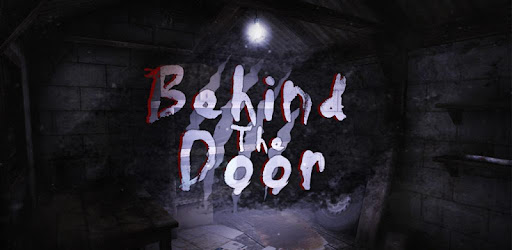 Behind The Door Spil (APK) gratis downloade til Android/PC/Windows screenshot