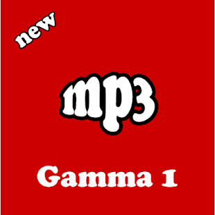 Lagu Gamma 1 Jomblo Happy Mp3 - náhled
