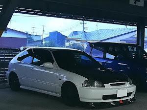 プレオ RS-Limited  H14年式 TA-RA2 RS-Ltd Ⅱ ABS非装着車のカスタム事例画像 後藤(仮名)さんの2020年08月15日13:10の投稿