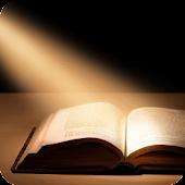 Bible Study Community