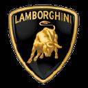 DownloadLamborghini Super Cars HD Wallpapers New Tab Extension