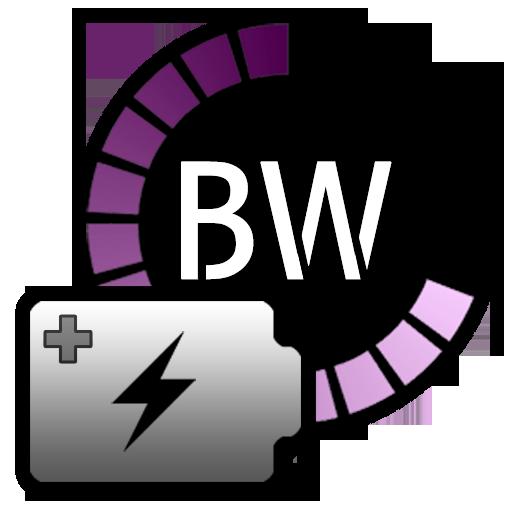 Battery Widget Plus APK Cracked Download