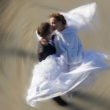 Wedding photographer Igor Mashtaller (Igareny). Photo of 18.09.2015