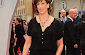 Miranda Hart loves Christmas traditions