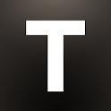 Tagespresse icon