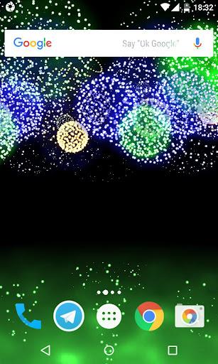 Fireworks 5.3.1 screenshots 11