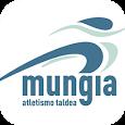 AD Mungia Atletismo Taldea icon