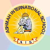 Ashmah International School