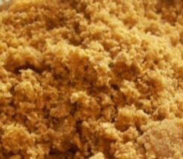 Make crust. In a bowl. Mix graham cracker crumbs with sugar, and melted butter....