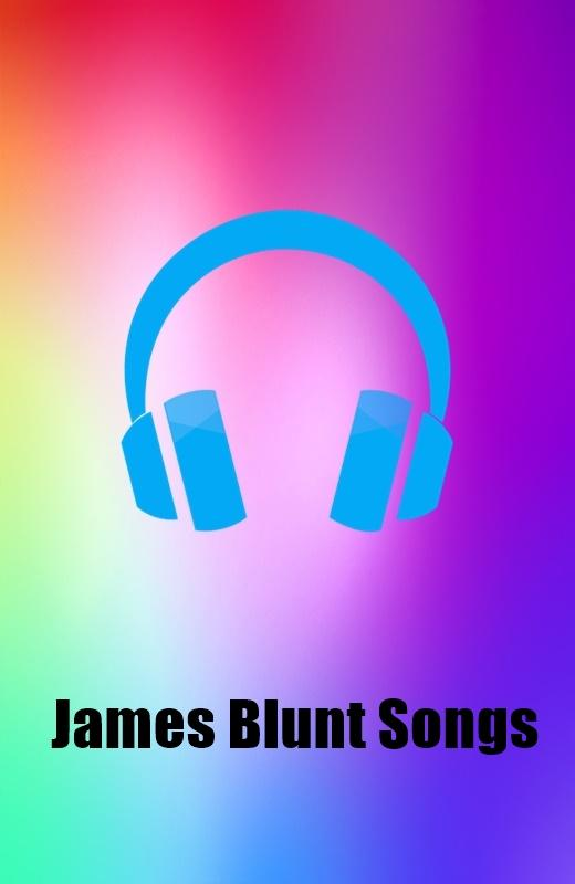 Free download mp3 james blunt - you re beautiful