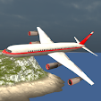 Free Plane .. file APK for Gaming PC/PS3/PS4 Smart TV