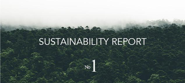 ridkläder med hållbarhetstänk